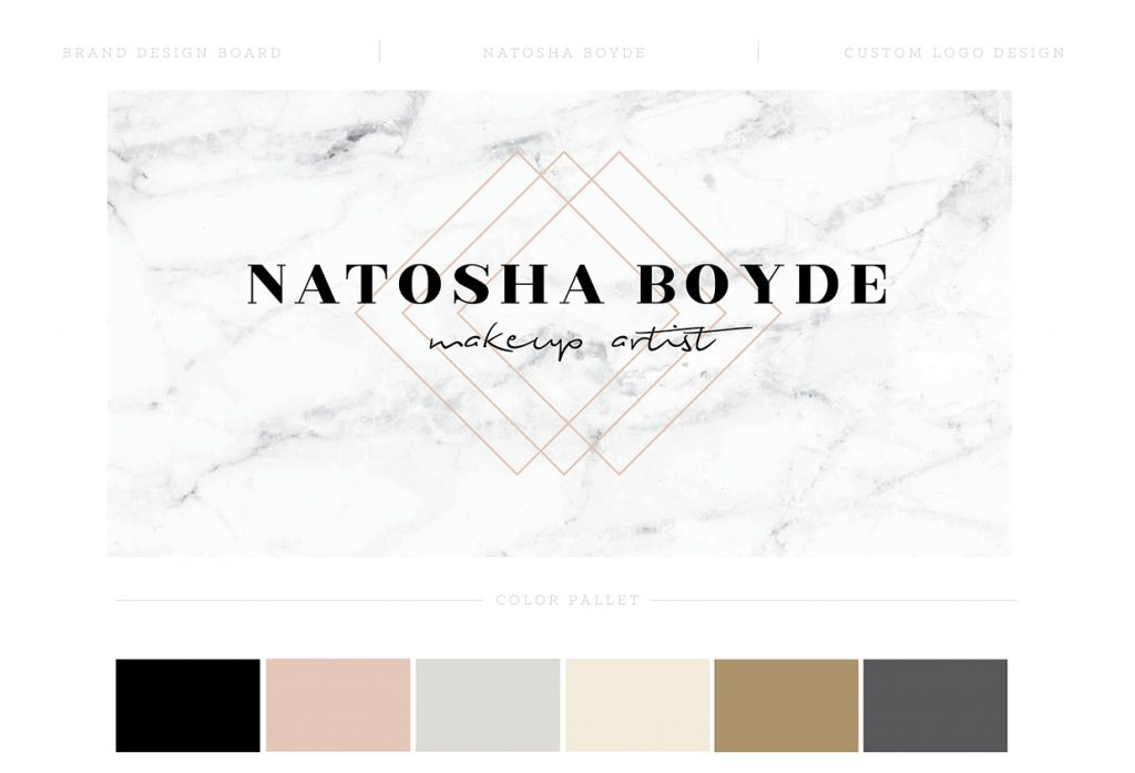 Natosha1-1024×697