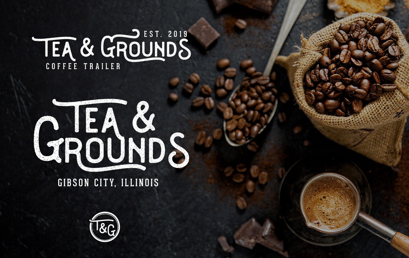 TeaGrounds1