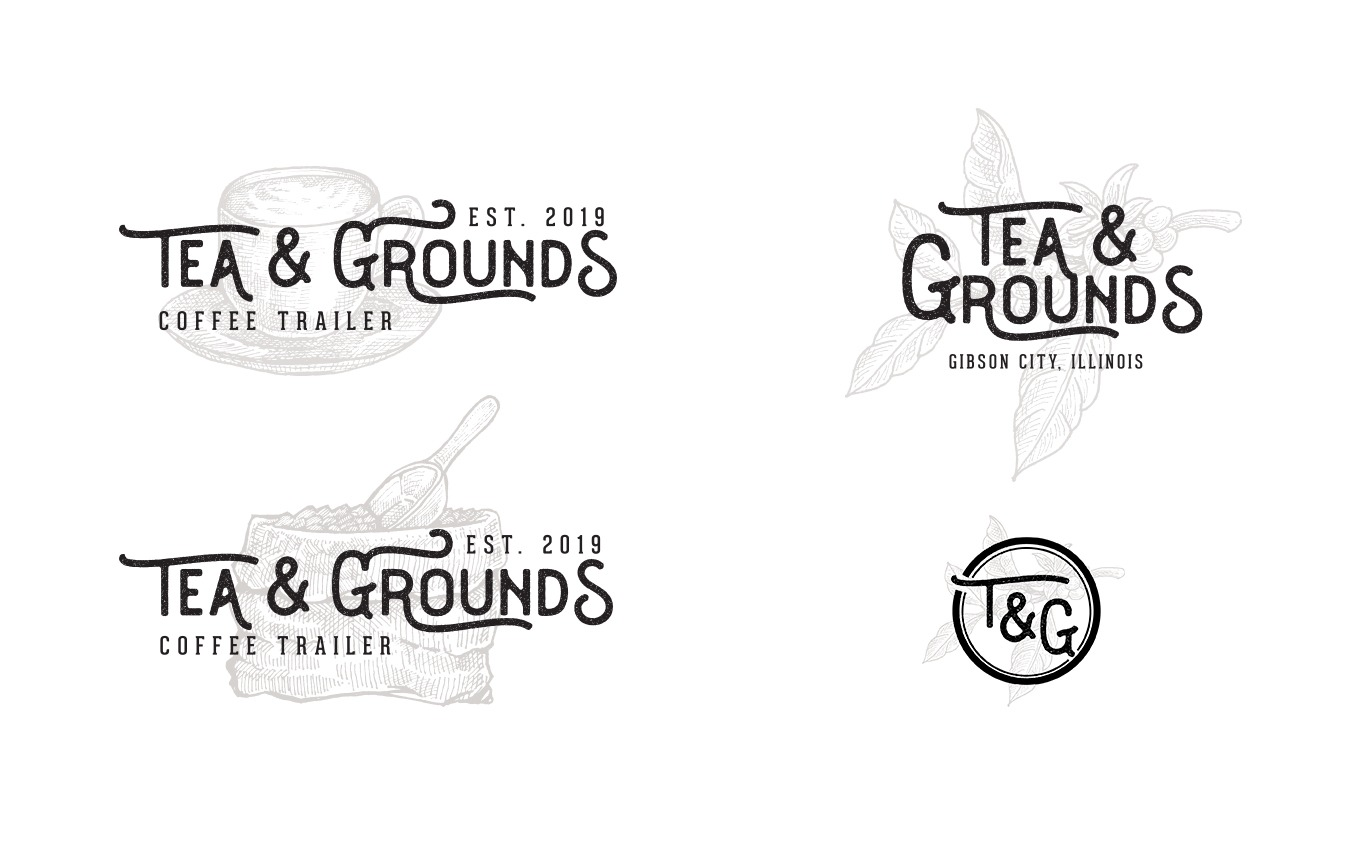 TeaGrounds3